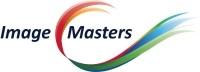 logo | Image Masters