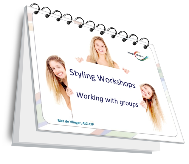 Free Ebook | Styling Workshops